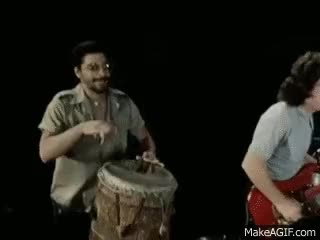 Watch and share Toto - Africa GIFs on Gfycat