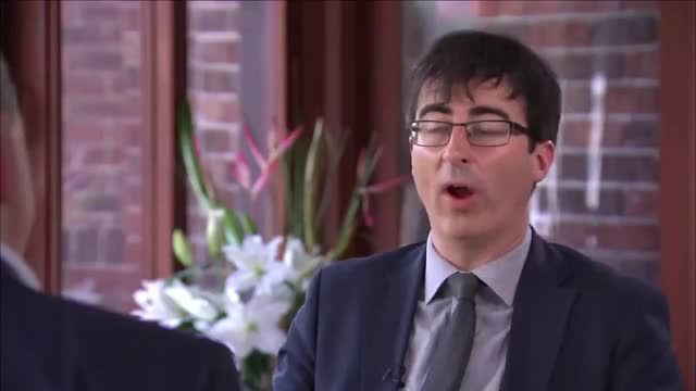 Watch and share John Oliver GIFs and Australia GIFs on Gfycat