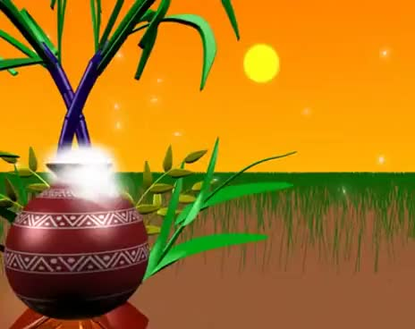Watch and share Blender Pongal GIFs on Gfycat