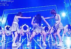 Watch and share Morning Musume'15 GIFs and Fukumura Mizuki GIFs on Gfycat