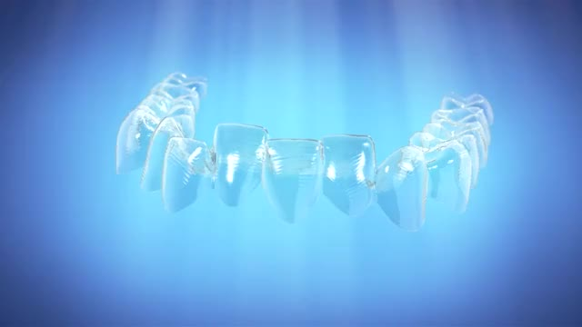 Watch and share How It Works Invisalign GIFs on Gfycat