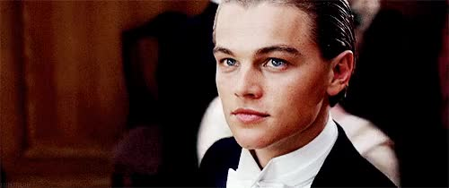 Watch this GIF on Gfycat. Discover more Leonardo DiCaprio GIFs on Gfycat