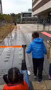 Watch and share China GIFs and Funny GIFs by MrIPTV on Gfycat
