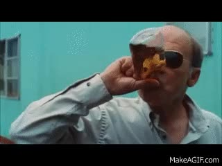 Watch and share Jim Lahey GIFs on Gfycat