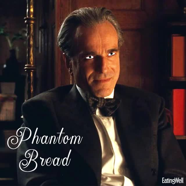 Watch and share Phantom Thread GIFs and Daniel GIFs by tyreldactyl on Gfycat