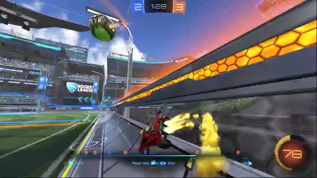 Watch eh GIF on Gfycat. Discover more RocketLeague GIFs on Gfycat
