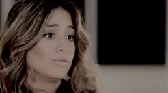 Watch personal GIF on Gfycat. Discover more 5hedit, ally brooke, ally brooke hernandez, fifth harmony, mine*, mmc, ugh this is hideous but im tired im sorry this is so late too GIFs on Gfycat