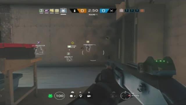 Siege - Light GIFs