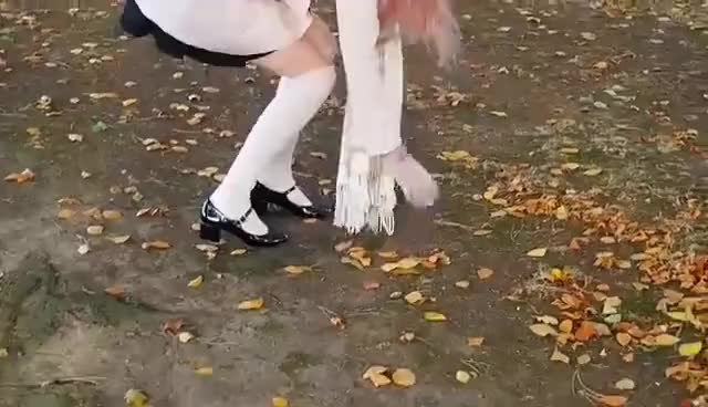 Watch and share Autumn/Fall Lookbook 2016 GIFs on Gfycat