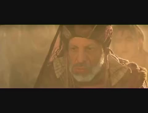 banniuai, Stargate Banni Uai ! GIFs