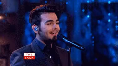 Watch and share Ignazio Boschetto GIFs and Sleeping Now GIFs on Gfycat