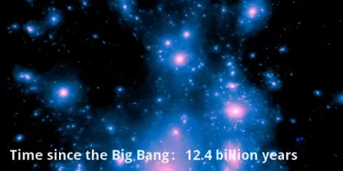 Watch and share Bing Bang GIFs on Gfycat