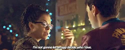 Watch Cosima and Felix in 3x04 GIF on Gfycat. Discover more *, 3x04, Orphan Black, cosima niehaus, felix dawkins, ob*, obedits GIFs on Gfycat