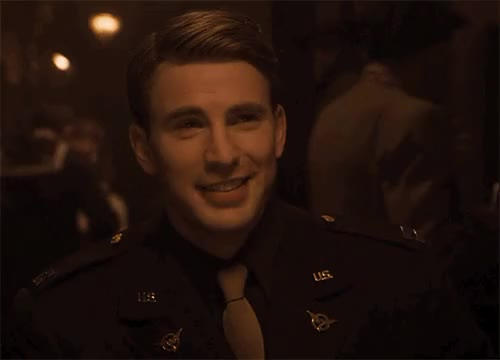 Watch Requests: Open GIF on Gfycat. Discover more Chris Evans, Steve Rogers, Steve Rogers imagine, avengers, avengers imagine, imagine, marvel, marvels avengers GIFs on Gfycat