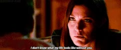 Watch and share Debra Morgan GIFs on Gfycat