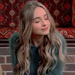 Watch and share Girl Meets World GIFs and Maya Hart GIFs on Gfycat