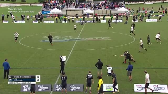 Watch and share Usa Ultimate GIFs on Gfycat