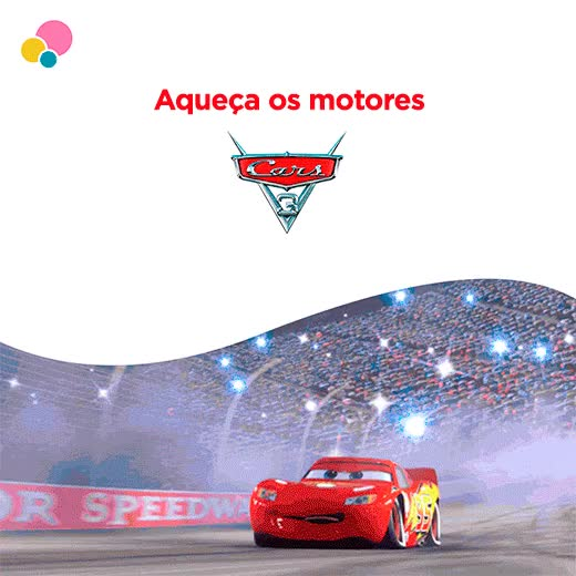 Watch cars-pt GIF on Gfycat. Discover more related GIFs on Gfycat