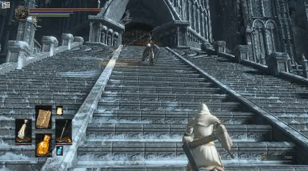 Watch and share Dark Souls 3 GIFs and Darksouls3 GIFs by silgi on Gfycat