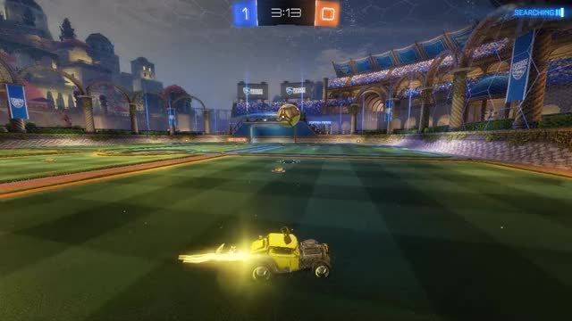 Watch Sick Aerial GIF on Gfycat. Discover more rocket league GIFs on Gfycat