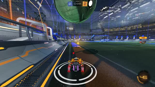 Watch gp GIF by @dentvis on Gfycat. Discover more RocketLeague GIFs on Gfycat