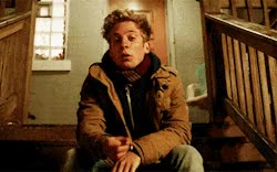 Watch and share Shameless GIFs on Gfycat