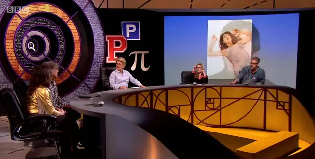 Watch QI yawn GIF on Gfycat. Discover more related GIFs on Gfycat