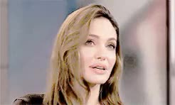 Watch and share Angelina Jolie GIFs and Gtkm Meme GIFs on Gfycat