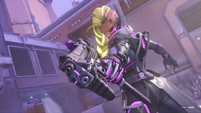 Watch david GIF on Gfycat. Discover more overwatch GIFs on Gfycat