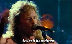 Watch this so let it be done GIF on Gfycat. Discover more so let it be done, so let it be written GIFs on Gfycat