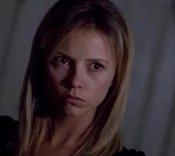 Watch and share Riley Voelkel GIFs and Denis O'hare GIFs on Gfycat