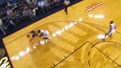 Watch Devin Booker — Phoenix Suns GIF by Off-Hand (@off-hand) on Gfycat. Discover more 110416 GIFs on Gfycat