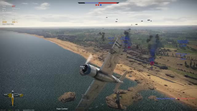 Watch Never stop never stopping. GIF on Gfycat. Discover more GeForceGTX, ShareEveryWin, War Thunder GIFs on Gfycat
