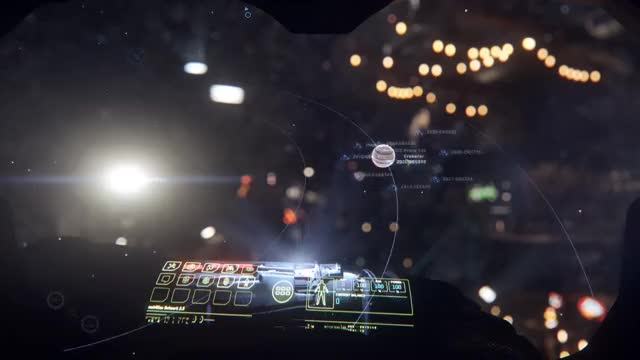 Watch and share Cloud Imperium GIFs and Star Citizen GIFs by jonrellim on Gfycat