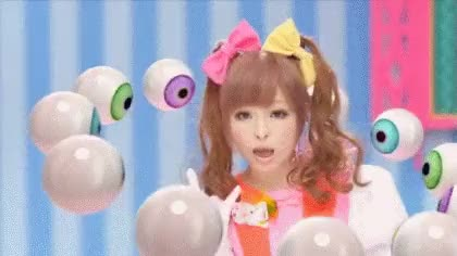 Watch Japan GIF on Gfycat. Discover more related GIFs on Gfycat