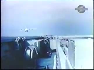 Watch and share Forrestal GIFs and Hercules GIFs on Gfycat