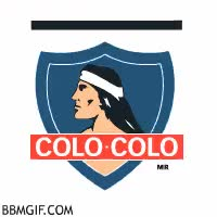 Watch and share Cl Colo Colo GIFs on Gfycat
