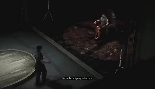 Watch Dead Rising 3 - ALL BOSSES & PSYCHOPATHS! GIF on Gfycat. Discover more related GIFs on Gfycat