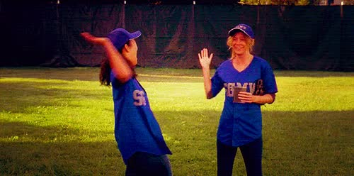 Watch this GIF on Gfycat. Discover more christina yang, grey's anatomy, meredith grey GIFs on Gfycat
