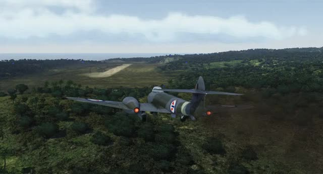Watch and share Warthunder GIFs by banzzaaaiiii on Gfycat