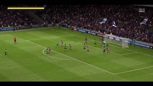 Watch and share Playstation 4 GIFs and Ps4share GIFs on Gfycat