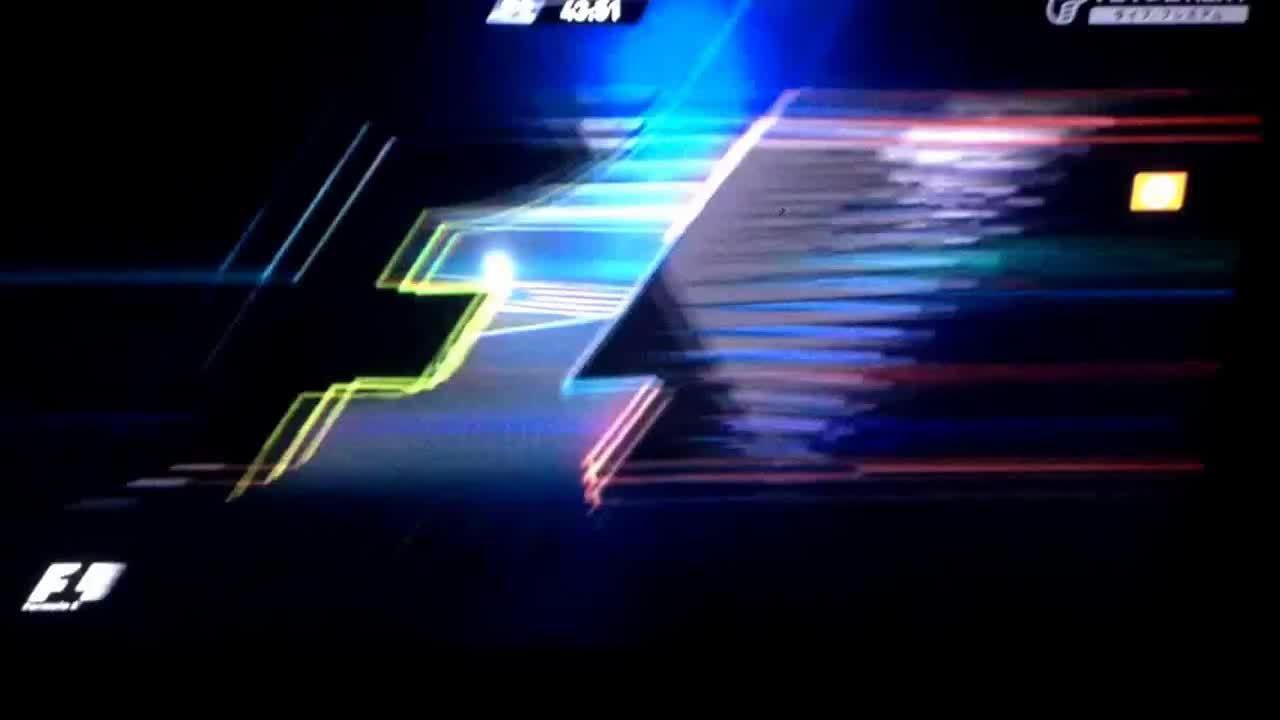 formula1, Hamilton Save GIFs