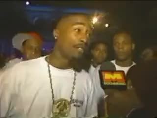 Watch and share 2pac GIFs on Gfycat