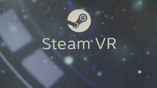Watch and share HTC Vive GIFs by gram.pl on Gfycat