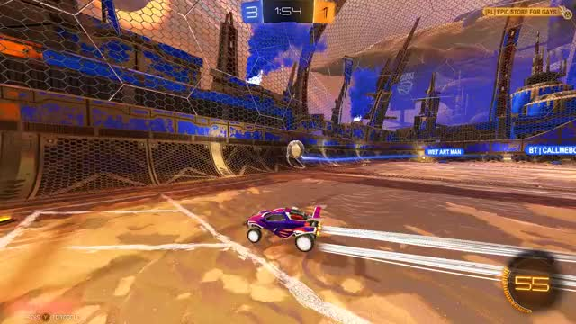 Watch fast GIF on Gfycat. Discover more rocketleague GIFs on Gfycat