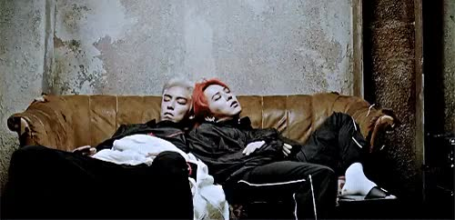 Watch BIGBANG GIF on Gfycat. Discover more bigbang, choi seunghyun, gd&top, gdragon, gtop, mp, my gif, t.o.p, zutter GIFs on Gfycat