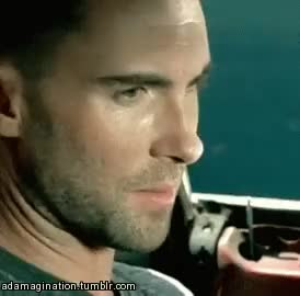 Watch and share Wake Up Call GIFs and Adam Levine GIFs on Gfycat