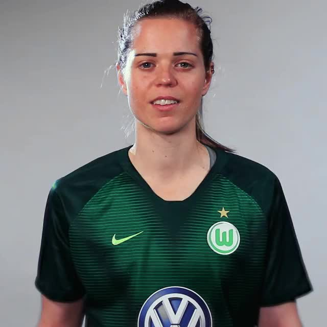 Watch and share 06 FlagKOR GIFs by VfL Wolfsburg on Gfycat