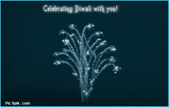 Watch this diwali GIF by source -http://happydiwaligif. (@macdim) on Gfycat. Discover more source- http://happydiwaligif.com/ GIFs on Gfycat