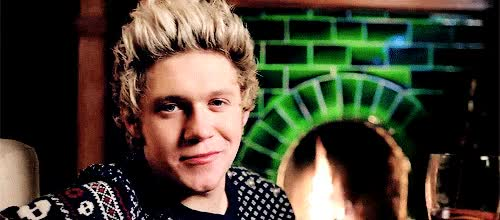 Watch and share Niall Horan GIFs and Anywhere GIFs on Gfycat